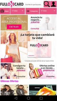 Full1Card poster