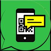 Whats Webapp Pro (No Ads) icon