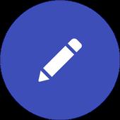 Edit Web Pro icon