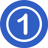 One Click Mail icon