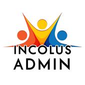 Incolus Workforce Admin icon