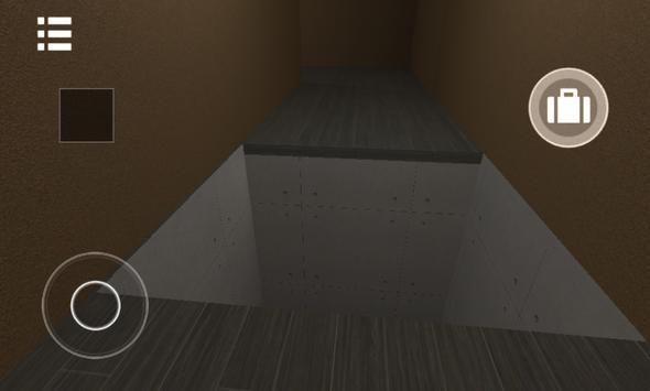 【3D脱出ゲーム】 謎の洋館からの脱出 screenshot 8