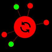 rOtator icon