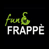 Fun And Frappe icon
