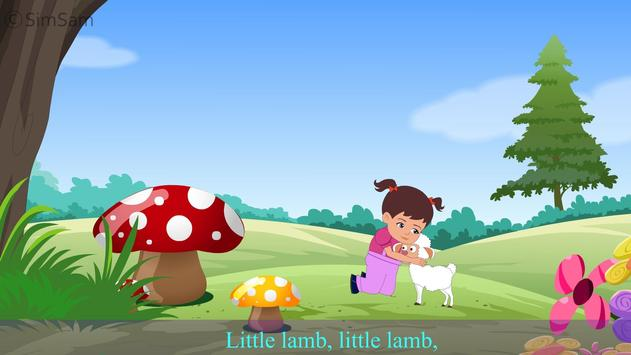 Kids Nursery Rhymes Videos Baby Offline Screenshot 9