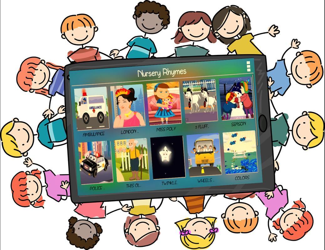 Nursery Rhyme Song Free Download - fortunepdf's blog