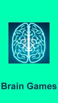 Word brain game screenshot 8