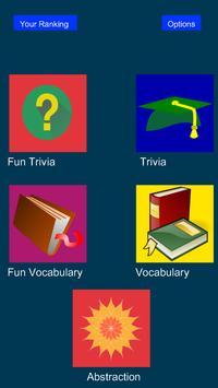 Word brain game screenshot 10