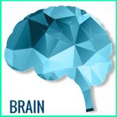 Mind Exercise icon