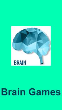 Mind Exercise poster
