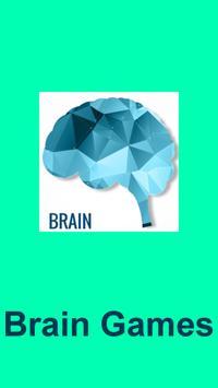 Mind Exercise apk screenshot