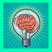 Mind Trainer Game icon