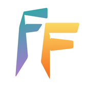 FunnyFonts icon