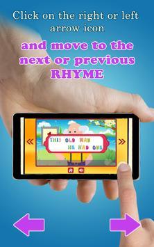 28 Top Nursery Rhymes screenshot 12