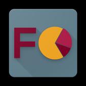 FundCare Reporting icon