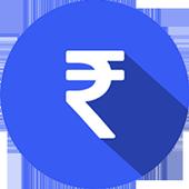 CashPanel - Get Free Cash icon