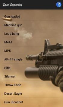 Sound Mania screenshot 5