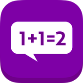 True False Math icon