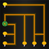 Funny Puzzle icon