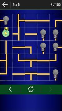 Funny Puzzle poster