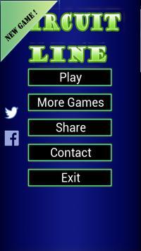 Funny Puzzle apk screenshot