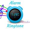 Alarm Ringtones : Loud Alarm Clock Ringtone 2018 アイコン