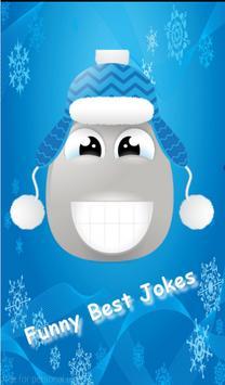 Funny Best Yo Jokes poster