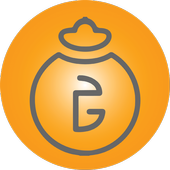 Free Recharge BD icon
