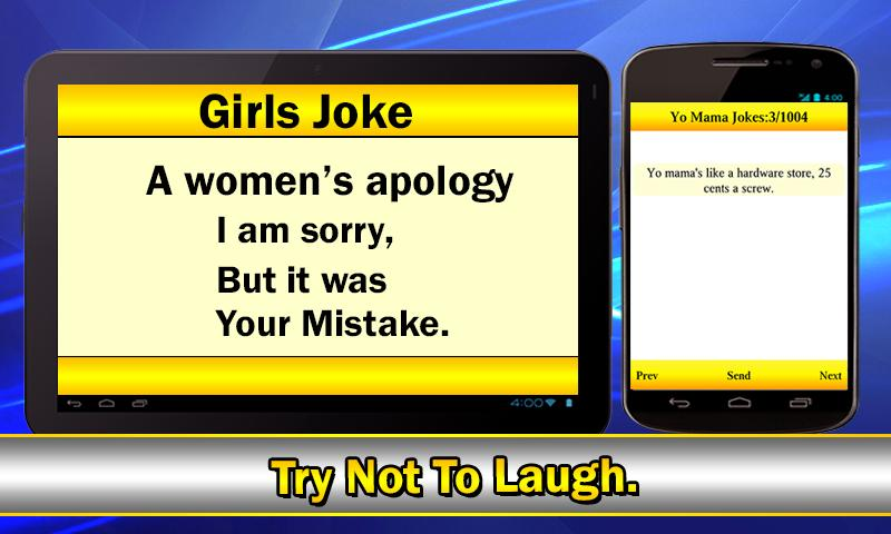 Funny Sms Collection 2017 : MMS Jokes for Android - APK Download