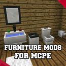 APK furniture mod