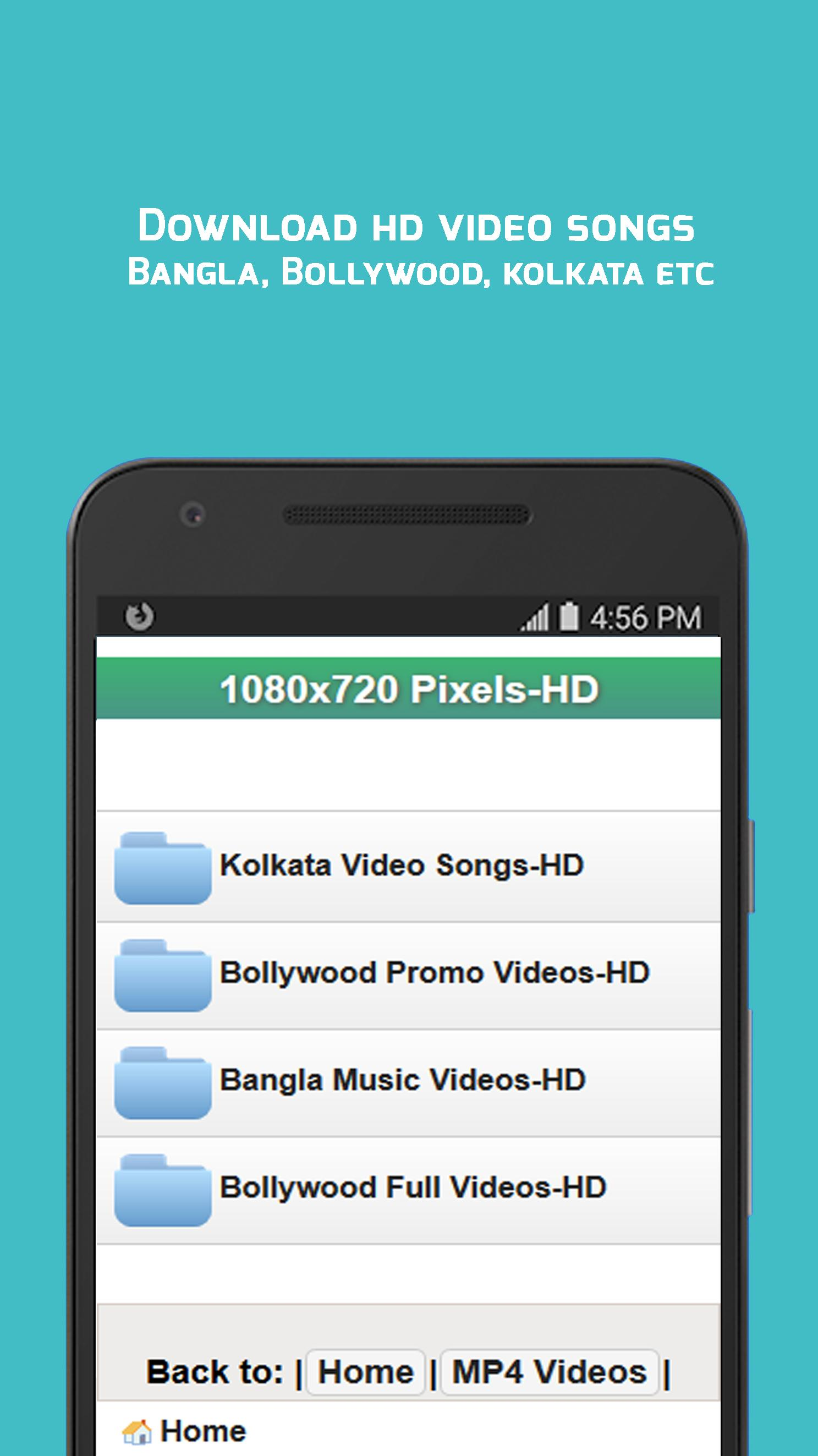 FusionBD for Android - APK Download