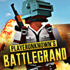 New Players Unknown Battle Grand Guide icon