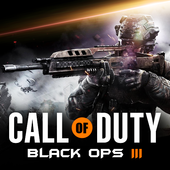 New Call of Duty: Black Ops III Tips icon
