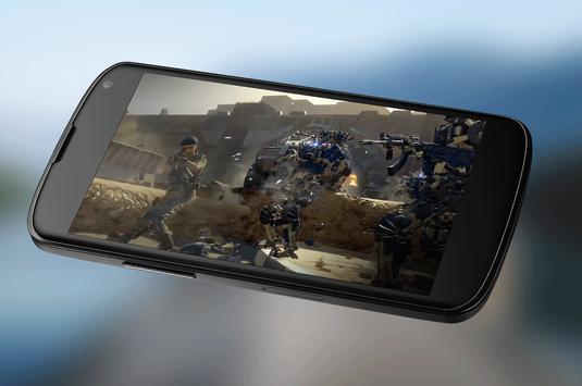 New Call of Duty: Black Ops III Tips screenshot 10