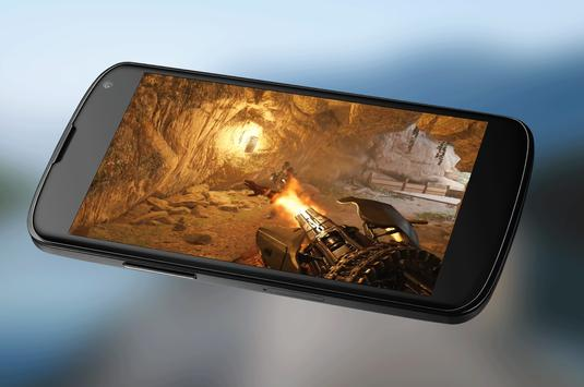New Call of Duty: Black Ops III Tips screenshot 3