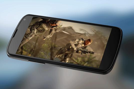 New Call of Duty: Black Ops III Tips screenshot 8