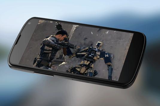 New Call of Duty: Black Ops III Tips screenshot 9