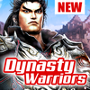 ikon New Dynasty Warriors: Unleashed Tips