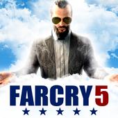 New Far Cry 5 Tips icon
