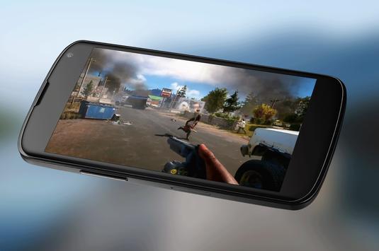 New Far Cry 5 Tips screenshot 3