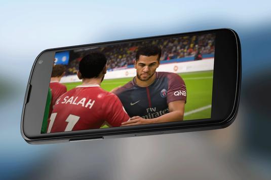 New FIFA 18 FIFA Ultimate Guide screenshot 1