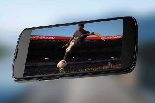 New FIFA 18 FIFA Ultimate Guide screenshot 2