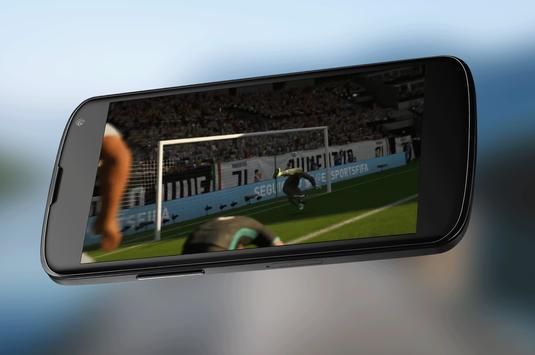 New FIFA 18 FIFA Ultimate Guide screenshot 4
