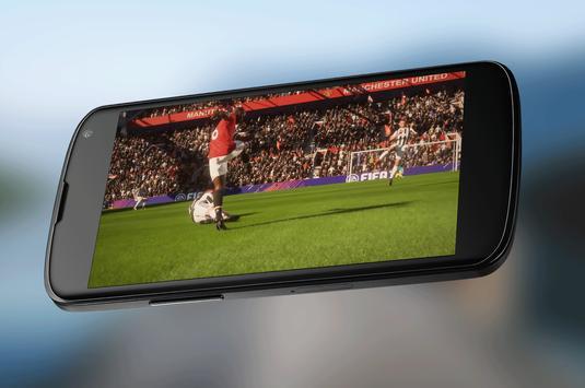 New FIFA 18 FIFA Ultimate Guide screenshot 6