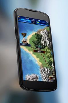 New Final Fantasy: Brave Exvius Tips screenshot 9
