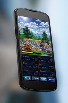 New Final Fantasy: Brave Exvius Tips screenshot 11