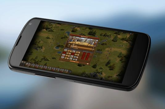 New Forge of Empires Guide screenshot 8
