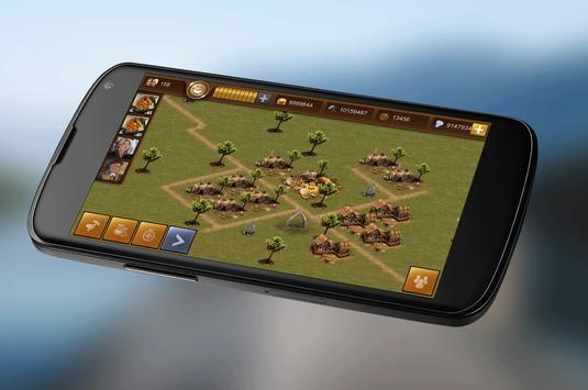 New Forge of Empires Guide screenshot 9