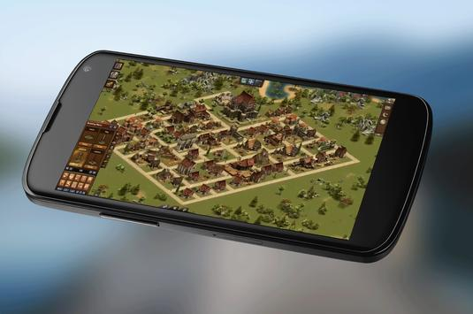 New Forge of Empires Guide screenshot 3