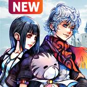 New Kingdom Hearts Union X Tips icon